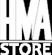 HMA Store